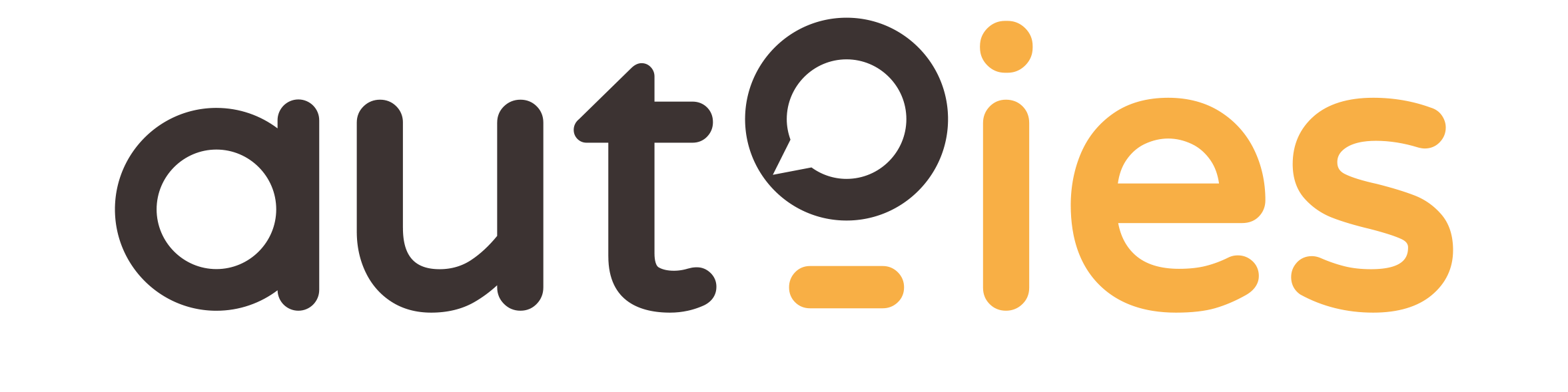 Auto-IES.com