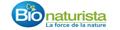 Bionaturista France
