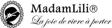 Madamlili.fr