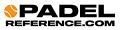 Padelreference.com