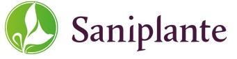 Saniplante.fr