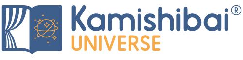 Univers Kamishibai®