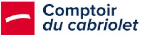 comptoirducabriolet.com