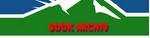 http://www.bookarchiv.eu