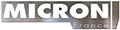 micronfrance.com
