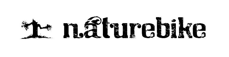 naturebikeshop.fr