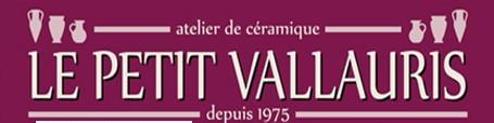 petitvallauris.fr