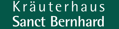 sanct-bernhard.fr