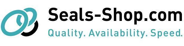 seals-shop.com/eu/fr