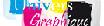 solutions-imprimerie.com