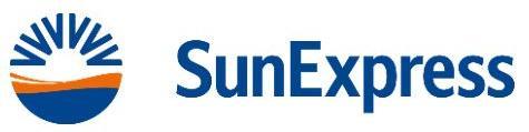 sunexpress.com/fr