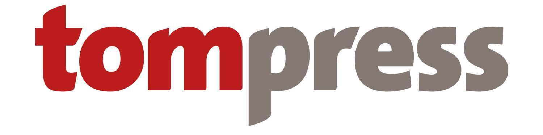 tompress.com