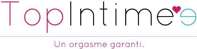 top-intime.fr