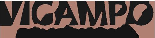 vicampo.com