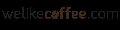 welikecoffee.com/fr