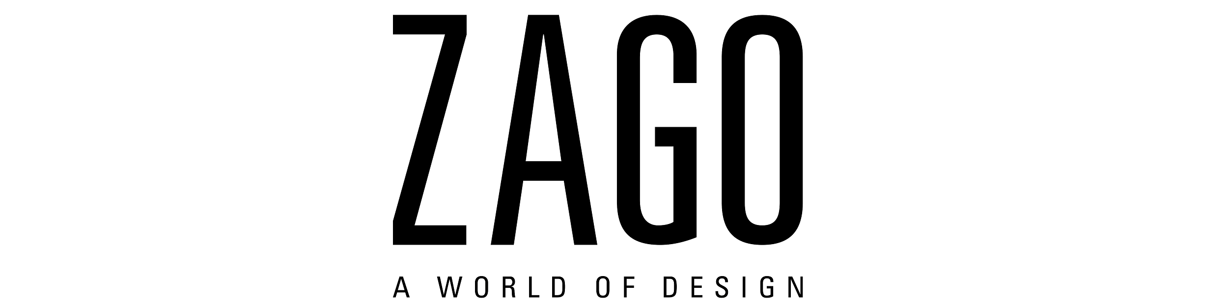 zago-store.com